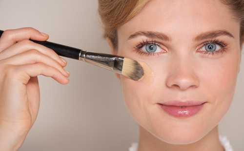 3 важных правила по нанесению дневного макияжа