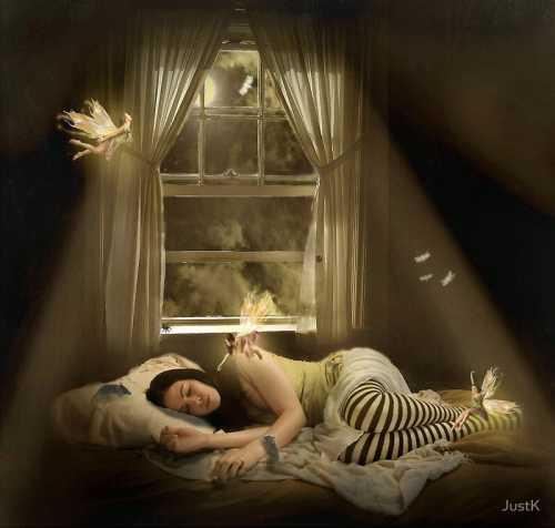 К чему снится умерший ребёнок: толкование сна про