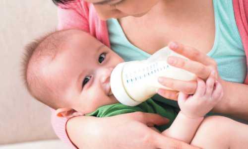 Пропадает молоко у кормящей мамы: в чём причин и
