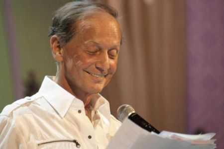 Родственники объявили дату похорон Задорнова