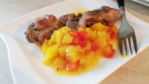 Побалуйте себя вкусным и сытным мясом по