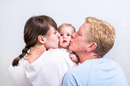 Ученые назвали страны где живут самые лучшие мужья