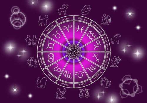 Гороскоп на сегодня, 17 декабря 2015 года, для всех знаков Зодиака