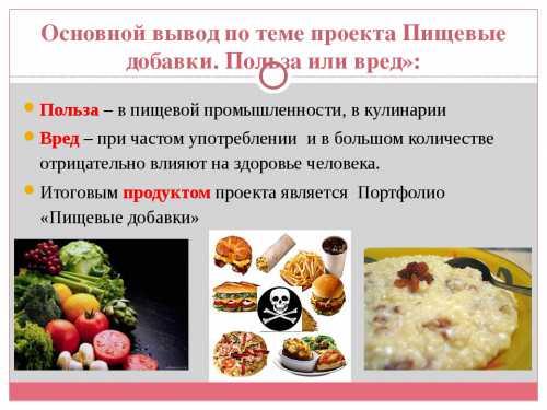 Изделие с курицей и картошкой получается сытным, им можно заменять обед или ужин