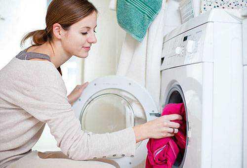 Можно ли стирать пальто в стиральной машине