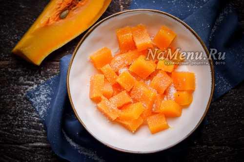 Если вы готовите детский десерт, отдайте предпочтение агарагару, к тому же он быстро застывает и хорошо держит форму