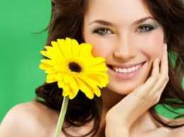 Определен пик привлекательности у женщин и у