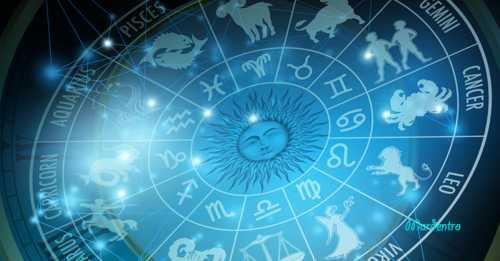 Гороскоп на июнь 2015 для всех знаков зодиака