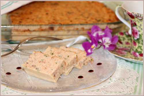 Рецепты сливочного суфле, секреты выбора