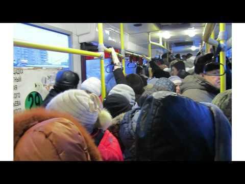 К чему снится ехать в автобусе: толкование снов