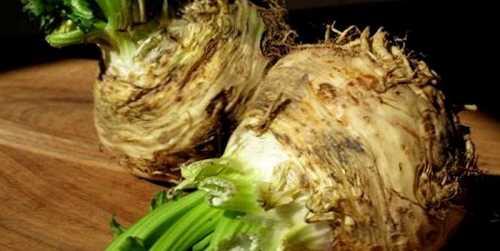 Чтобы сделать заготовку, кг овощей очищают, режут кубиками или кольцами и на пару минут опускают в кипящую подсоленную воду на л воды стлсоли и г лимонной кислоты