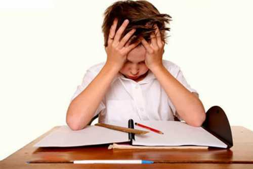Учеба за границей: как победить родительские страхи