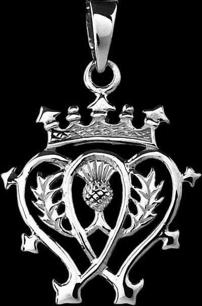 Символ преданности и любви