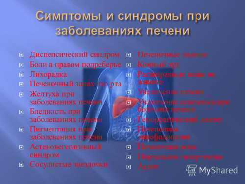 Алкогольная болезнь печени развивается при длительном поступлении максимальных доз в перерасчете на чистый спирт